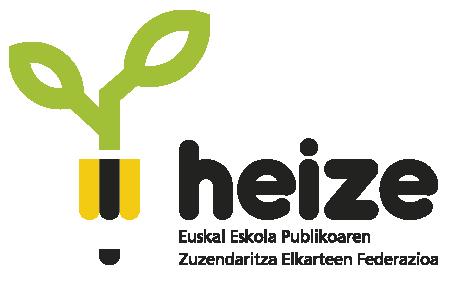 HEIZE